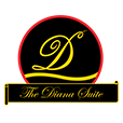 The Diana Suites